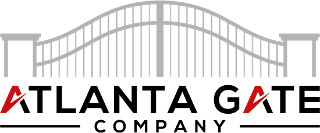 Atlanta Gate Co., Logo